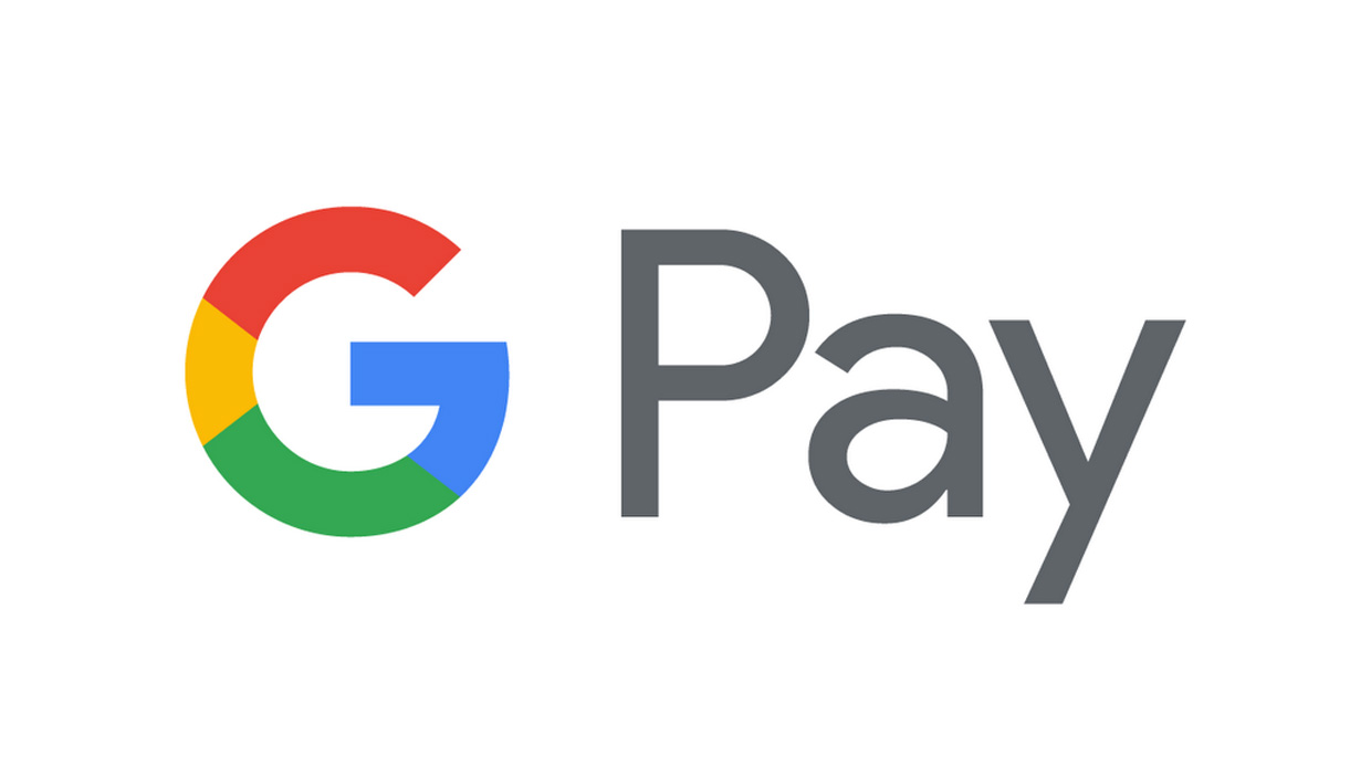 Google voegt Android Pay en Google Wallet samen in Google Pay