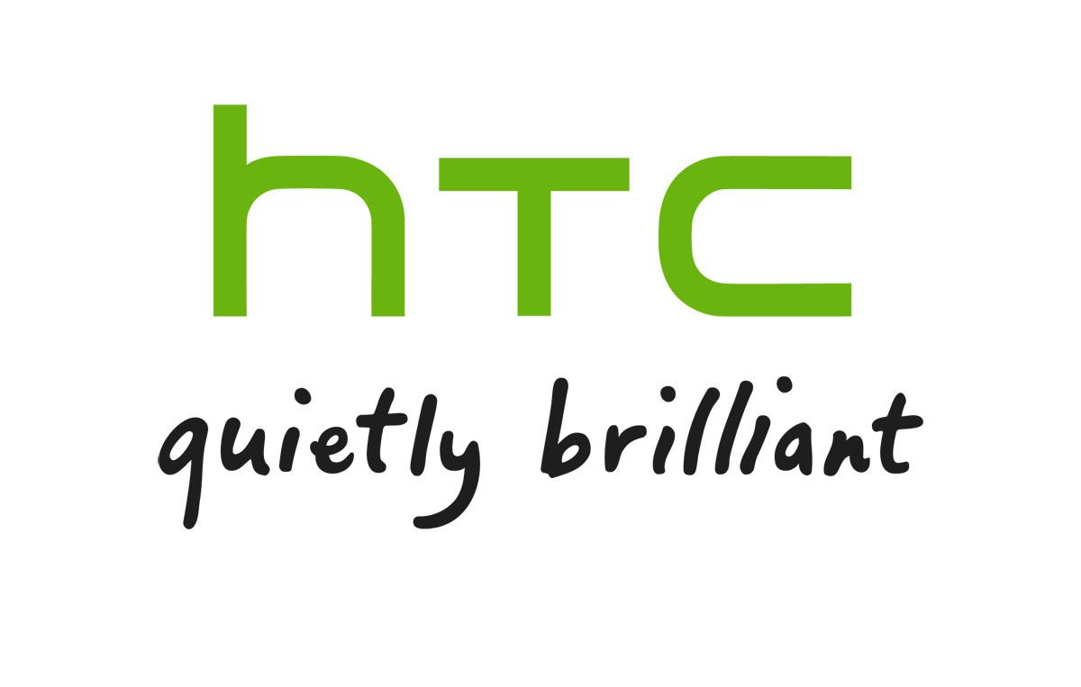 Gerucht: Foto's opvolger HTC M8 online verschenen