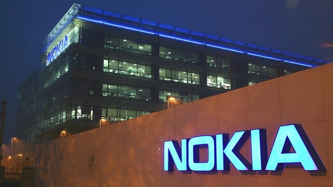 Komt er een Nokia X?