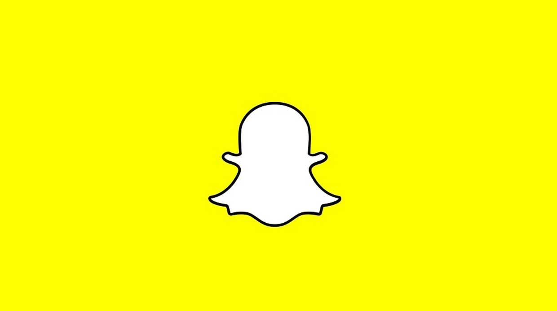 Concerten bijwonen via Snapchat helpt Snap hopelijk uit dal