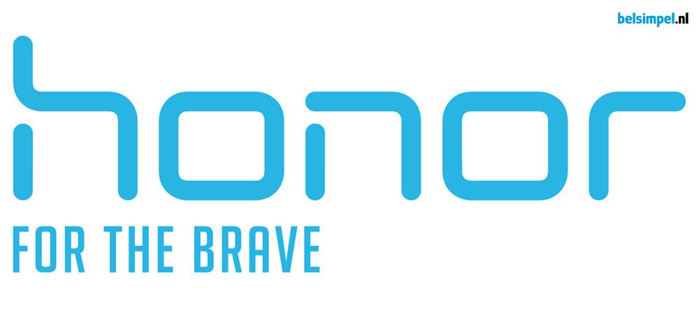 Gerucht: Honor Note 8 groots dankzij 6.6-inchdisplay