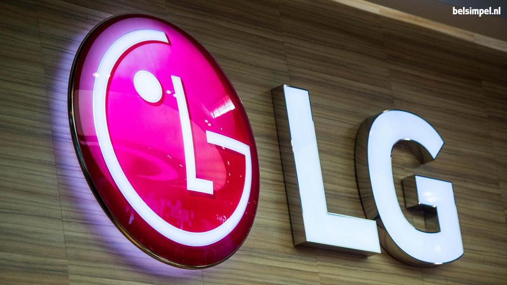 Opvolger LG V10 komt begin september