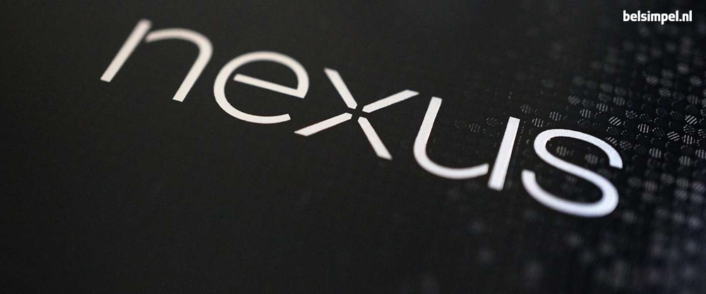 Eerste specificaties Nexus-telefoon van HTC gelekt