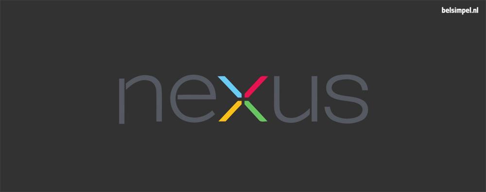 Gerucht: zo gaat de Nexus Sailfish eruitzien!