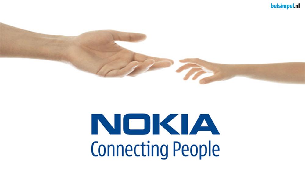 Terugkeer van een icoon: Nokia komt met groot nieuws op MWC 2017