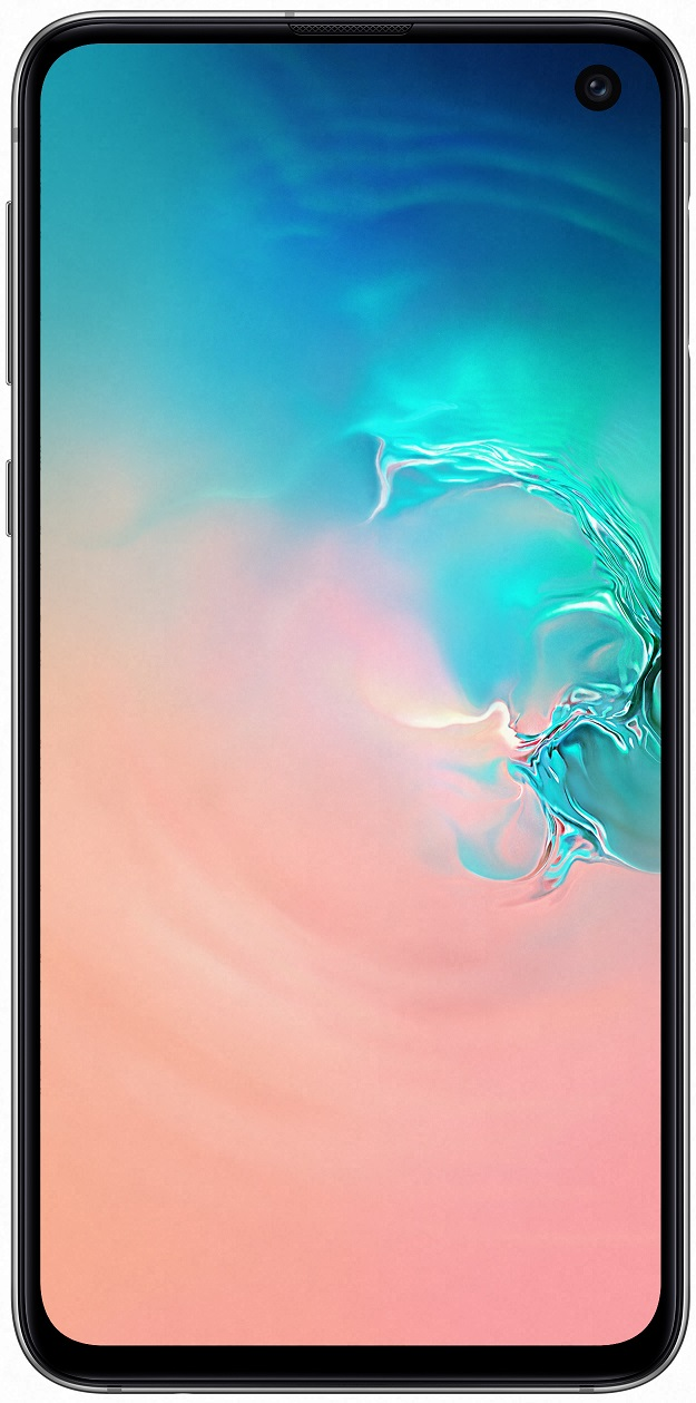 Samsung Galaxy S10e, S10e, Samsung S10e, Nieuwe Samsung Galaxy, Samsung Galaxy S10 essential