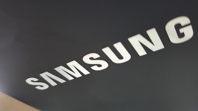 Kunnen we binnenkort de Samsung Galaxy J8 verwachten?