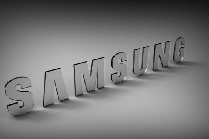 Meer geruchten over Samsung Galaxy S7