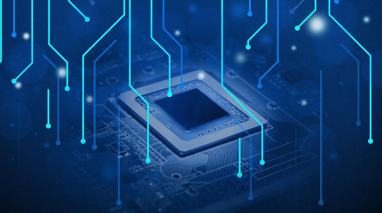 Samsung onthult nieuwe processor!