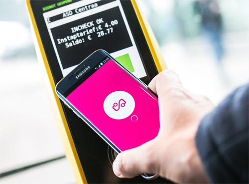 Smart-OV app