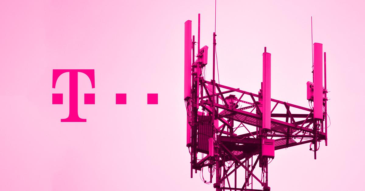Gefeliciteerd T-Mobile! Wederom het best geteste netwerk van Nederland