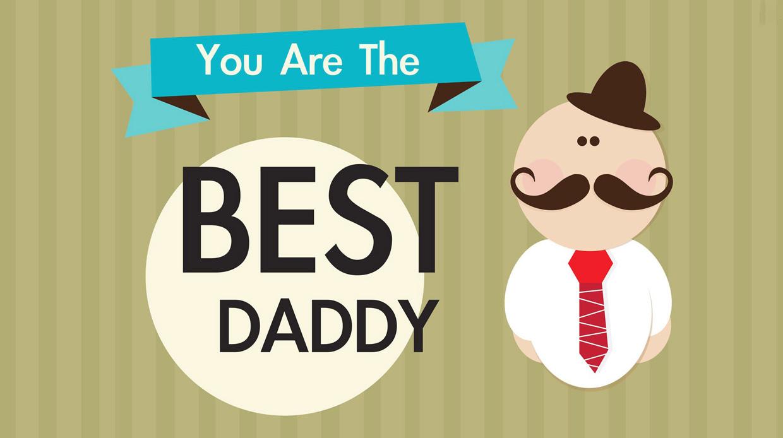 Verras je vader deze zondag met een Vaderdagfilm!