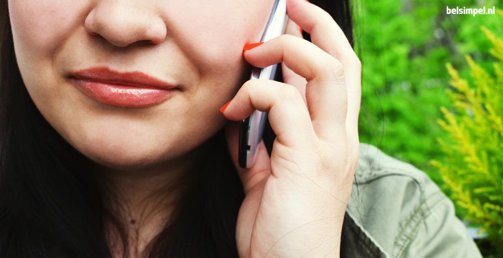 WhatsApp krijgt voicemail en update pushberichten