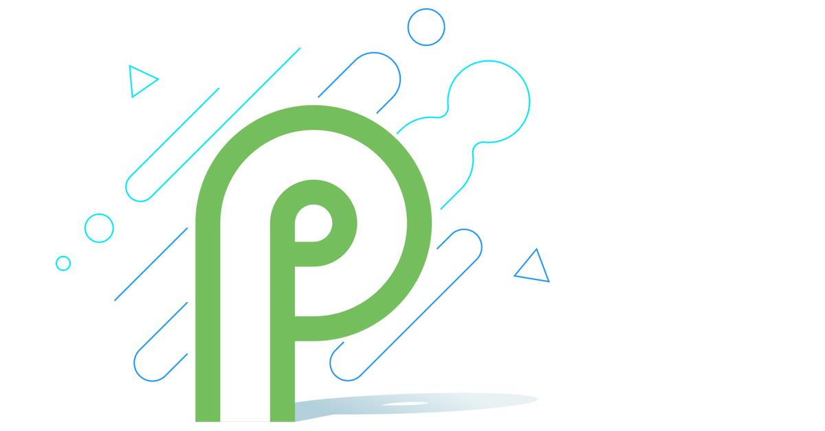 Dit is er nieuw in Android P