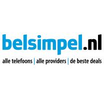 Belsimpel.nl vierde bij de Deloitte Technology Fast50