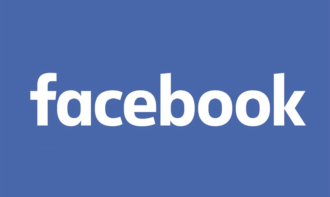 Facebook lanceert Marketplace in Nederland en verbetert zijn nieuwsoverzicht