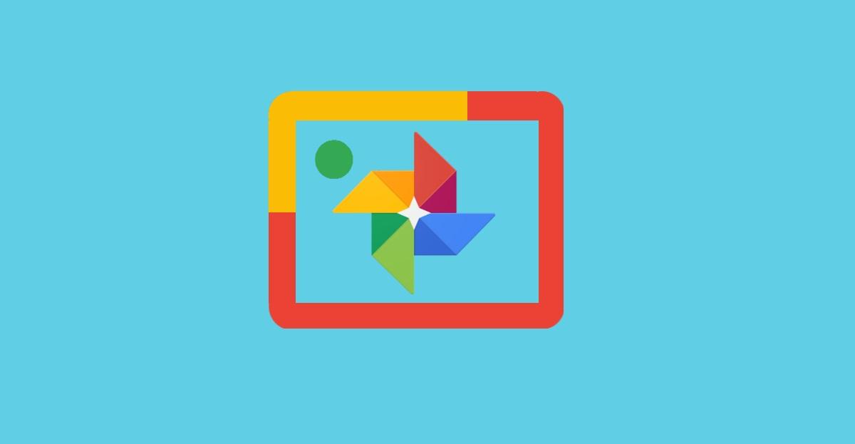 Google Lens uitgerold naar eerste Samsung-toestellen