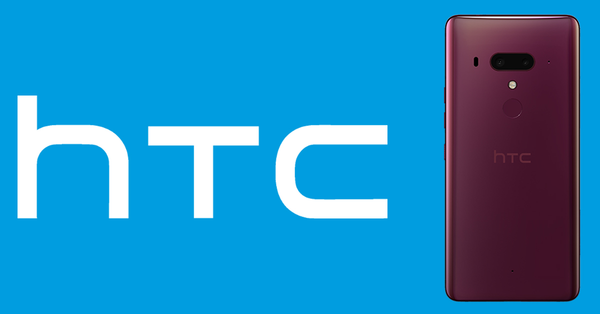 HTC lekt eigen toestel uit