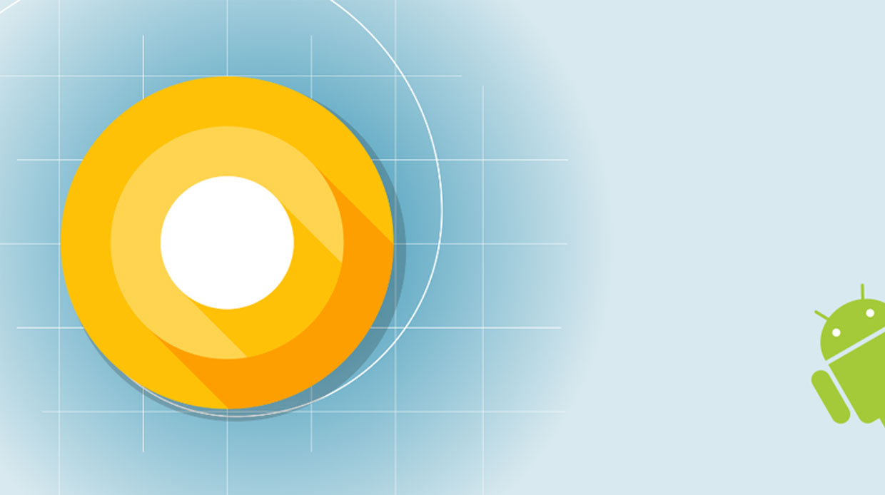 Alles wat we tot nu toe weten over Android O