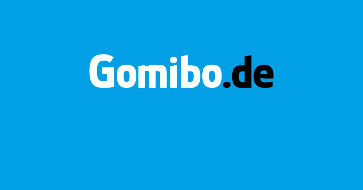 Belsimpel bestormt 15 Europese landen met nieuw merk Gomibo