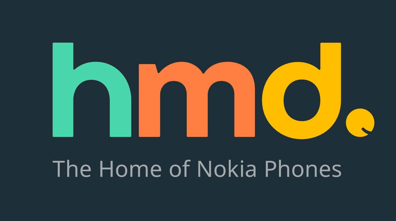 Zien we 31 juli een nieuwe highend Nokia-smartphone?