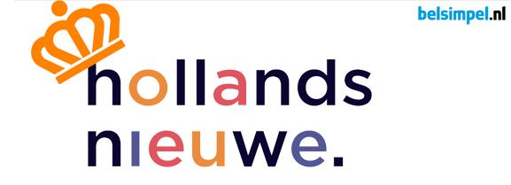 Tijdelijk super scherpe hollandsnieuwe aanbiedingen bij Belsimpel.nl