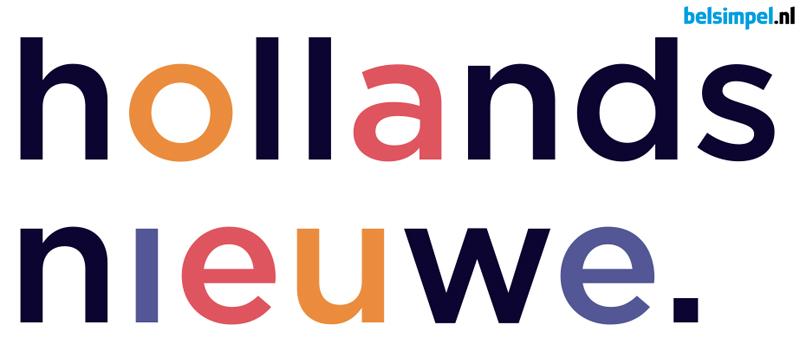 Nieuwe flexibele abonnementen bij hollandsnieuwe