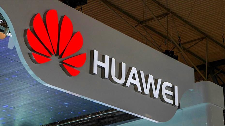 Vermelding Huawei Mate X opgedoken