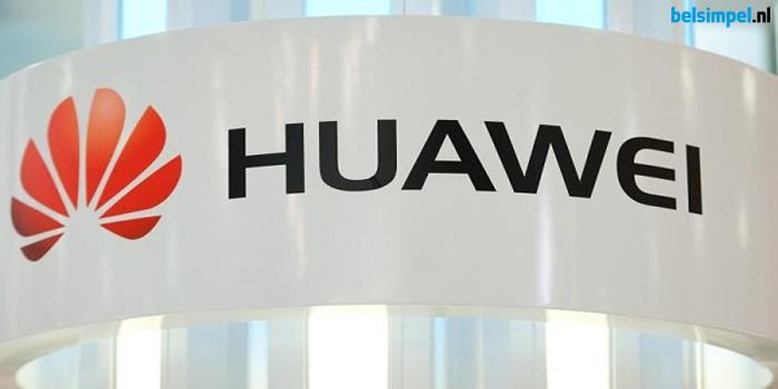 Huawei opent eerste Nederlandse Customer Service Center