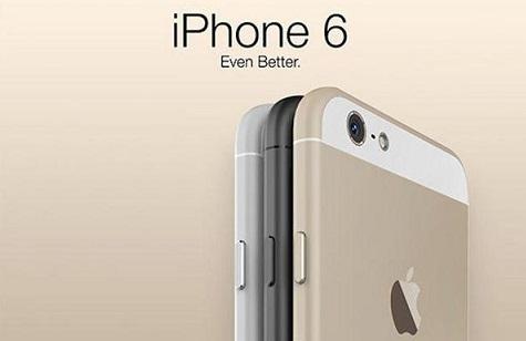 De iPhone 6 en iPhone 6 Plus door Belsimpel.nl aan eerste klanten geleverd