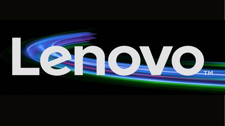 Stock Android voor alle toekomstige toestellen van Lenovo