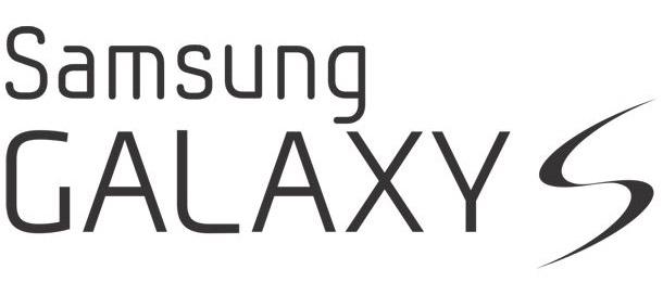 Gerucht: Versimpelde software zorgt voor snellere Samsung Galaxy S6