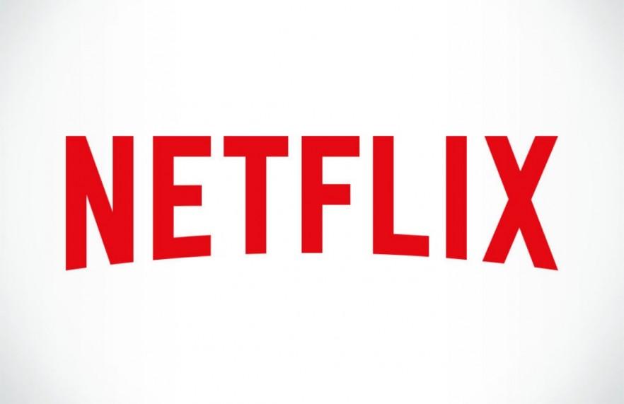 Series op Netflix nu ook te downloaden naar je SD-kaart!
