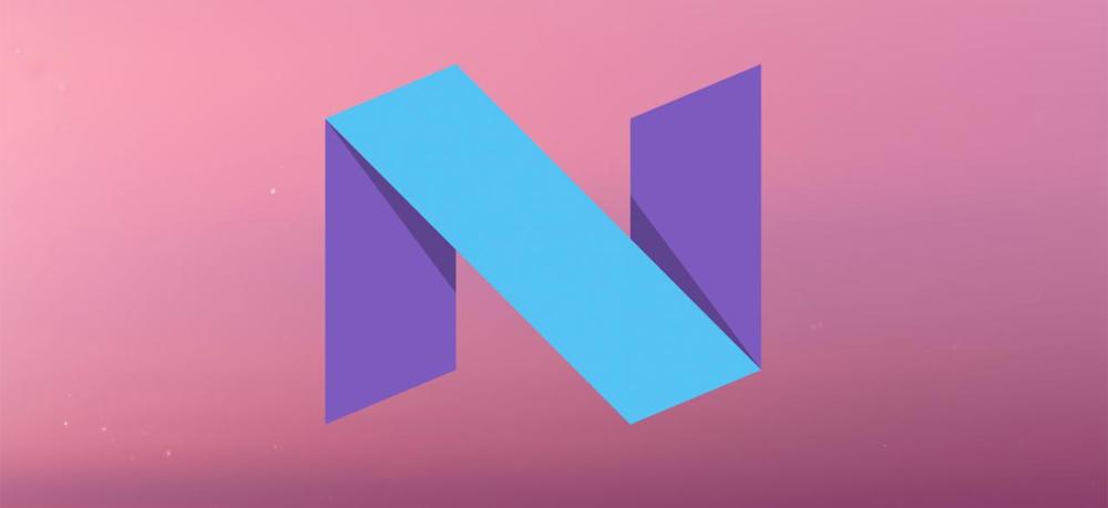 Meer updates over nieuwe Android-versie!