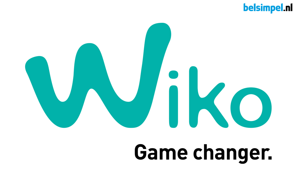Profiel Wiko
