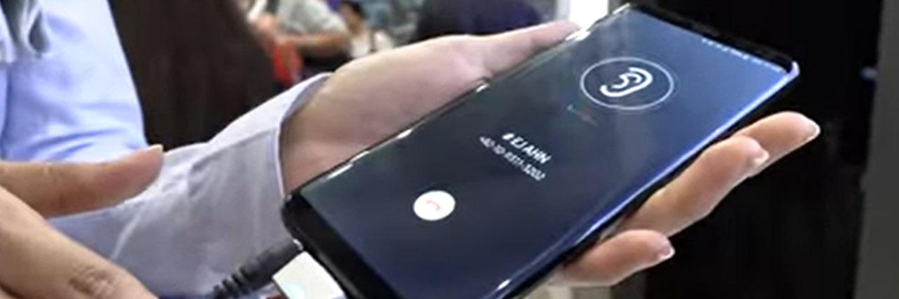 Samsung, Samsung Galaxy, Samsung Galaxy S10