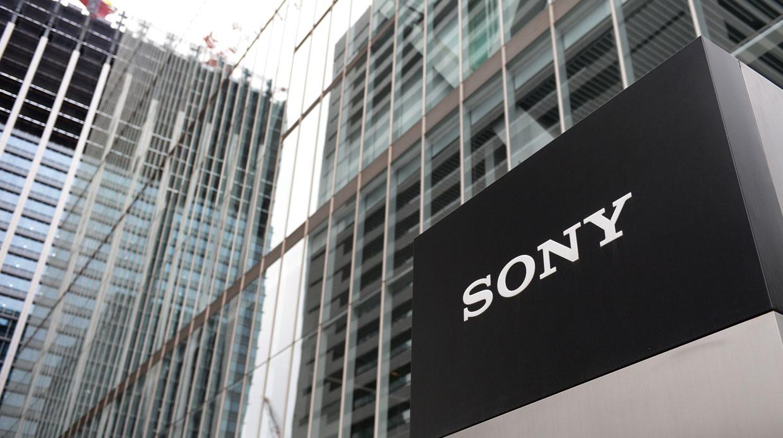 Gelekt: foto's van de Sony Xperia XZ4 Compact