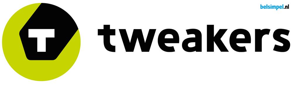Belsimpel.nl genomineerd voor de Tweakers Awards 2016/2017!