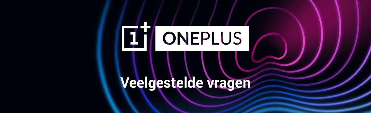 OnePlus FAQ, OnePlus FAQ Belsimpel, OnePlus 6T, OnePlus, Belsimpel, OnePlus Belsimpel