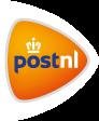 PostNL retourneren Belsimpel