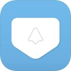 Trabee App logo