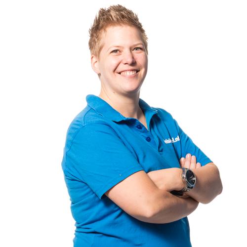 Belsimpel shopmanager Zwolle