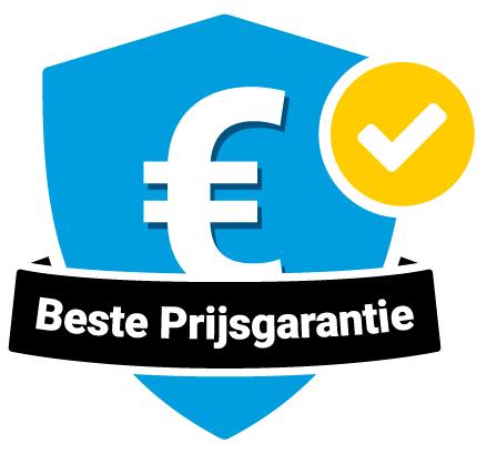 Logo Belsimpel Beste Prijsgarantie