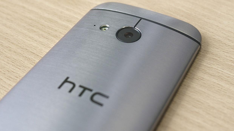 Gaat Google HTC overnemen?