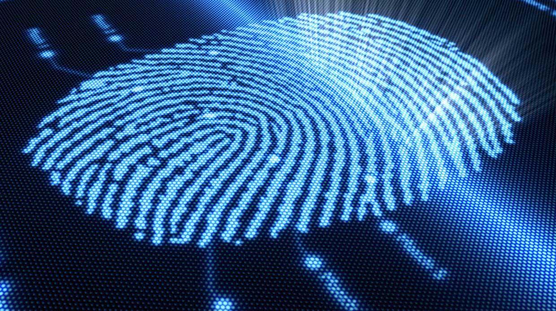 Eerste vingerafdrukscanner onder smartphonescherm wordt al in 2018 verwacht