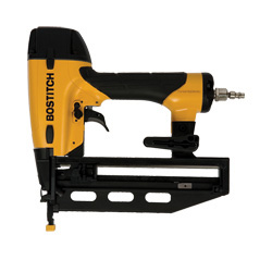 FN1664K 16GA FINISH NAILER 64mm MAX