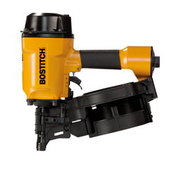 N70CB-1 COIL NAILER 70mm MAX