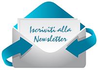 Iscriviti alla Newsletter di APPLiA Italia