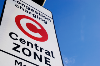 Toyota Prius hybrid no longer exempt from London Congestion Charge thumbnail