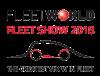 Fleetworld Fleet Show 2018 thumbnail